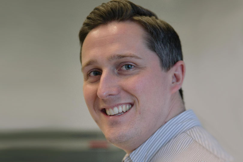 G Adventures appoints new UK and Ireland sales director