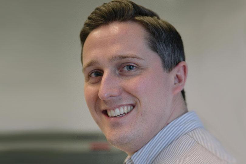 G Adventures UK sales director departs operator