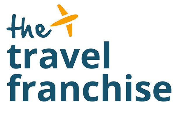 Not Just Travel & The Travel Franchise are recruiting!