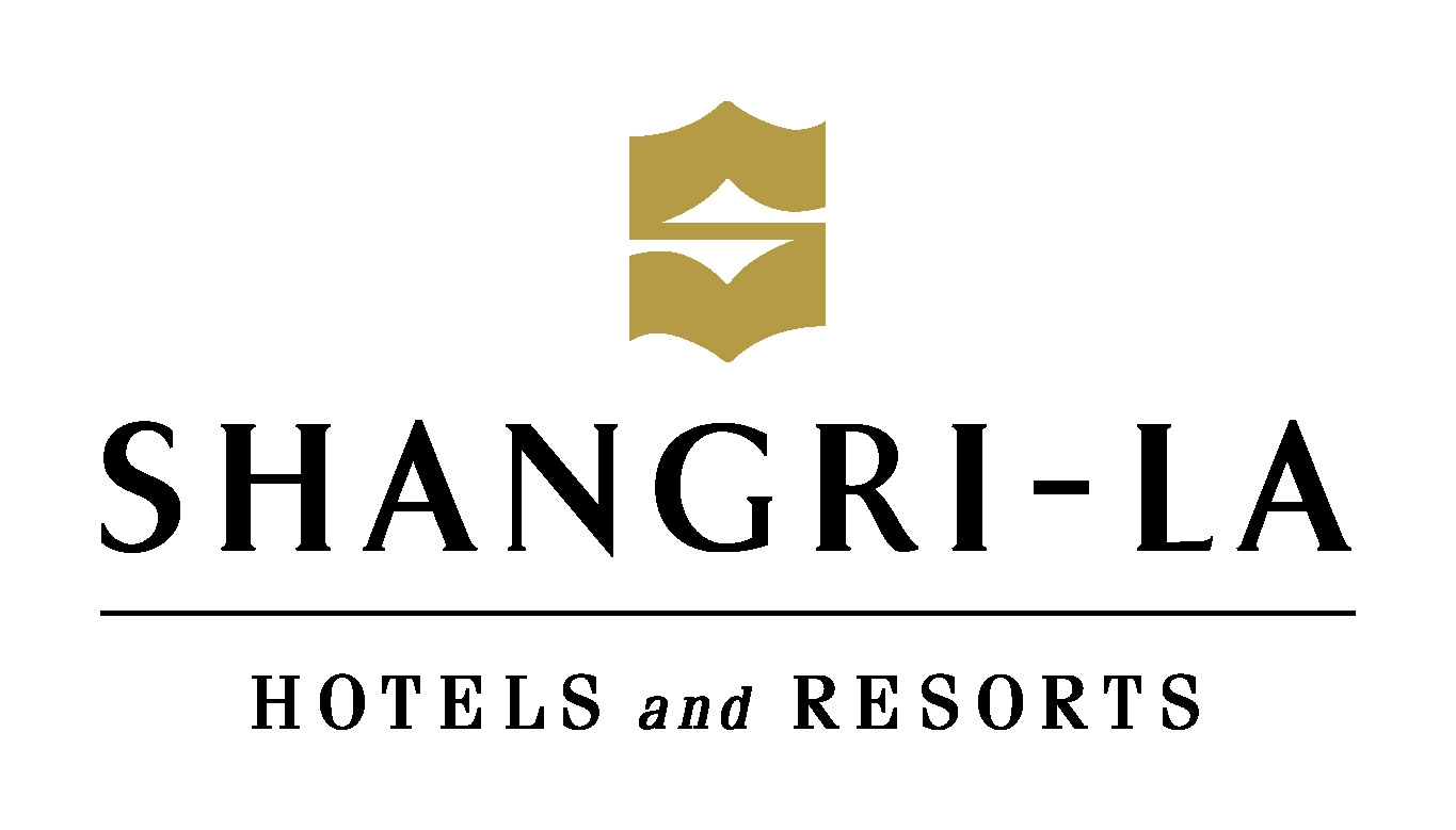 Shangri-La Group