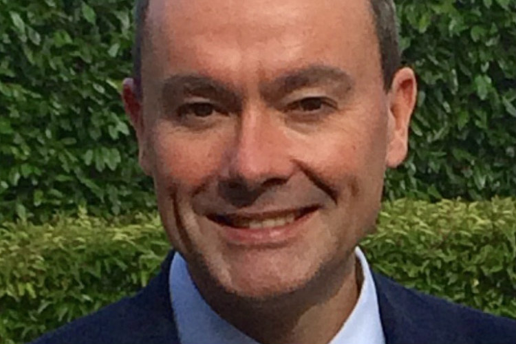 Abercrombie & Kent appoints new director of sales