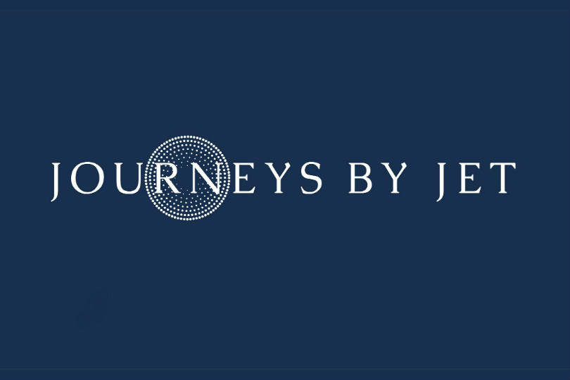 Journeys by Jet launches Cruise Connection flights