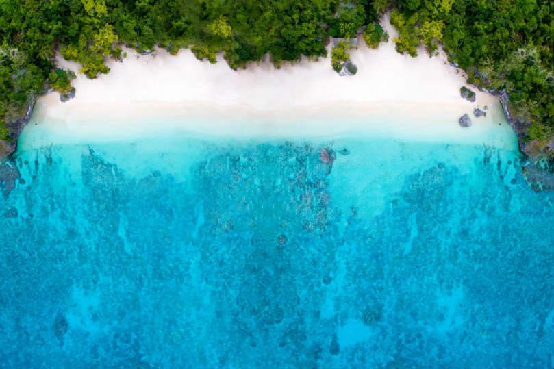 Royal Caribbean announces second private island resort