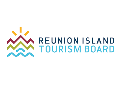 Reunion Island Tourism Board
