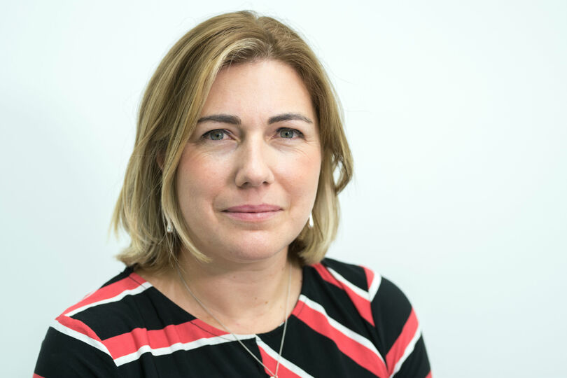 Malta names new UK and Ireland tourism director