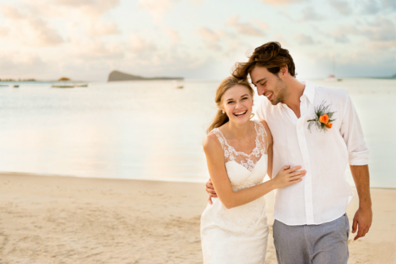 What are the newest honeymoon trends?