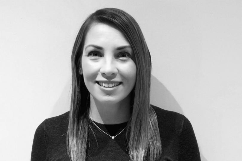 Ginger Juice hires former Destinology marketing manager