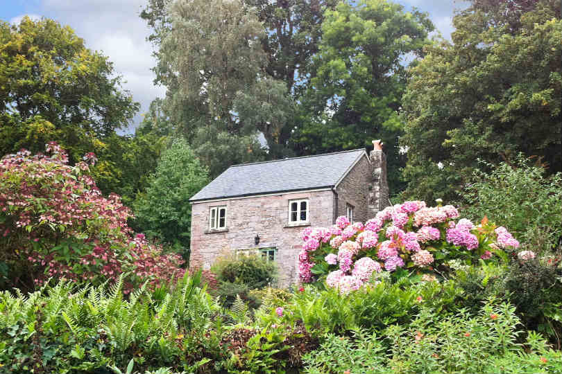 Private equity firm takes majority stake in Sykes Holiday Cottages