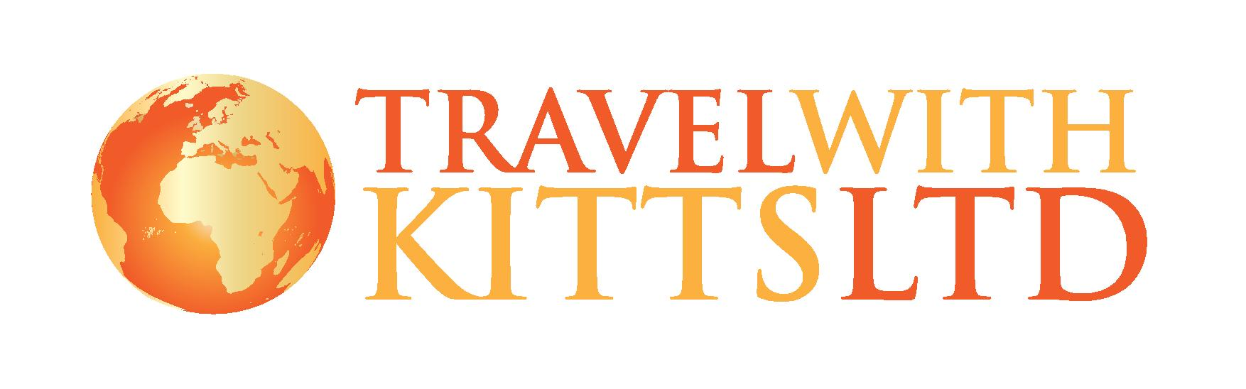 Are you looking for your next job role in travel?