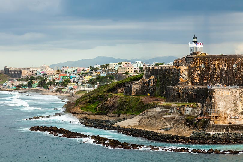 WTM London 2019: Puerto Rico to 'lean into the LGBTQ market'