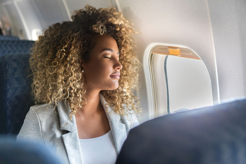 Black Tomato urges airlines to focus on easing passenger anxiety