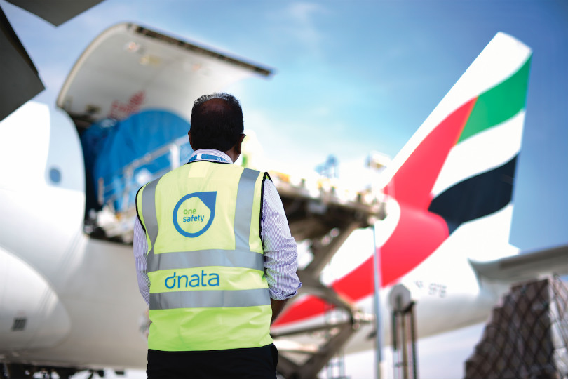 Dnata takes £18m hit from Thomas Cook collapse