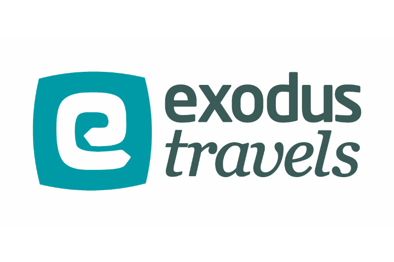 Adventure specialist Exodus Travels joins Aito