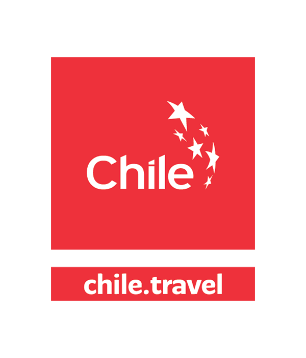 Logo Chile.png