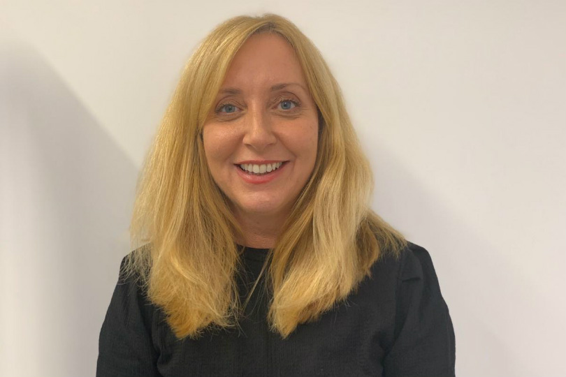 Elite Travel Group welcomes new business development manager
