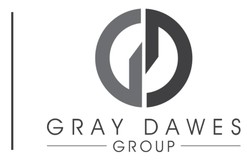 Gray Dawes launches luxury holidays division