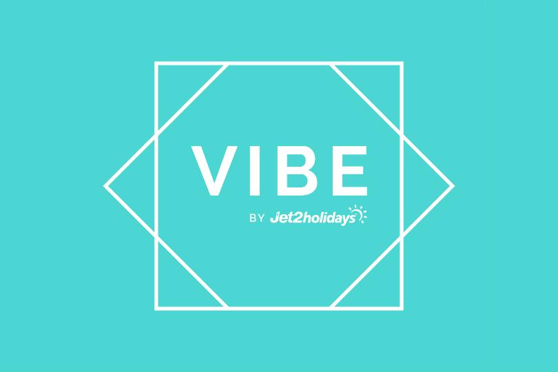 Vibe by Jet2holidays
