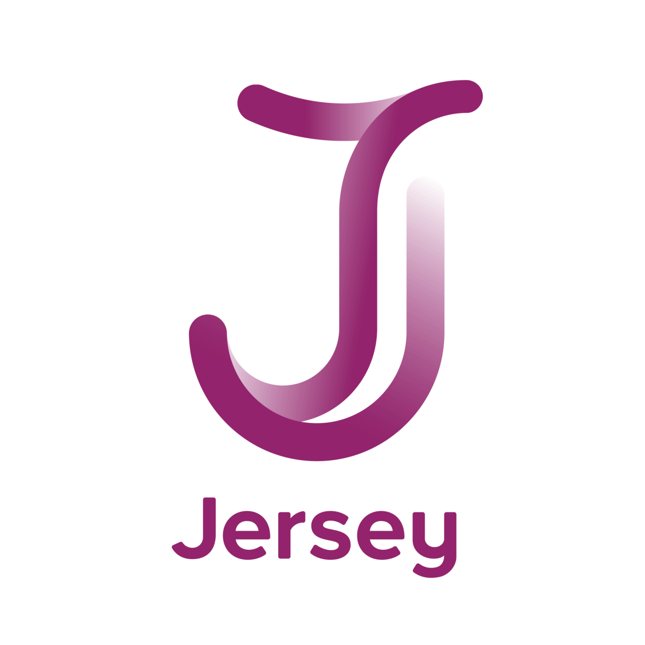 Chief Executive Officer - Visit Jersey