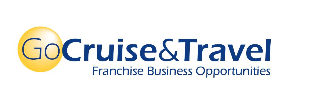 GoCruise & Travel Homeworking Travel Agents