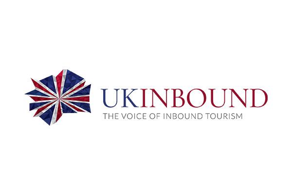 Inbound tourism hub