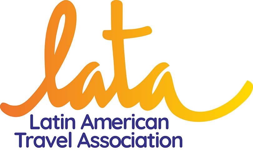 LATA logo