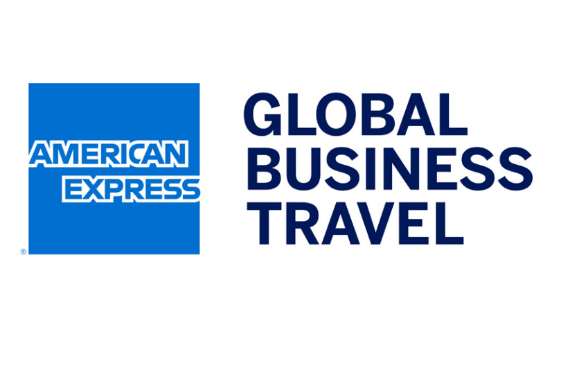 Amex GBT claims to be the world's largest TMC