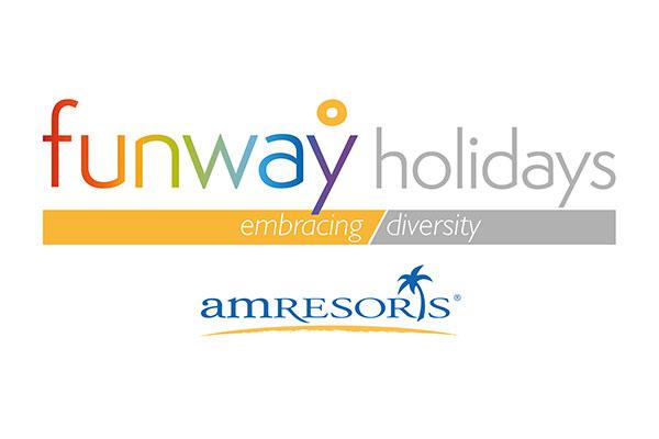 Funway Holidays and AMResorts