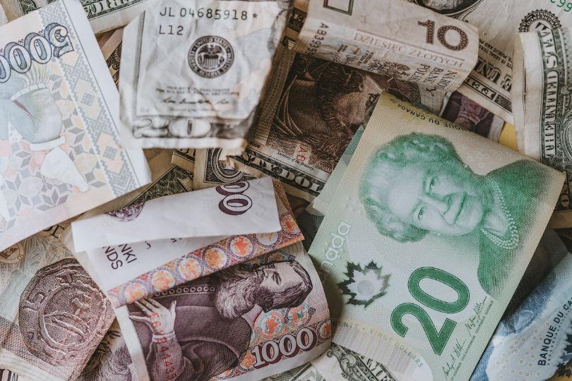 Police open Travelex 'ransom' investigation