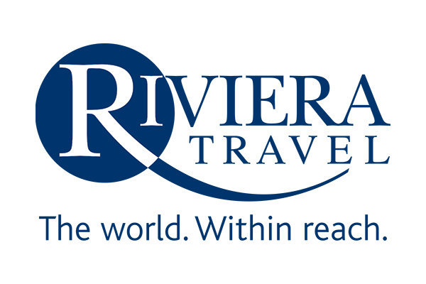 Supplier Directory Live: Riviera Travel