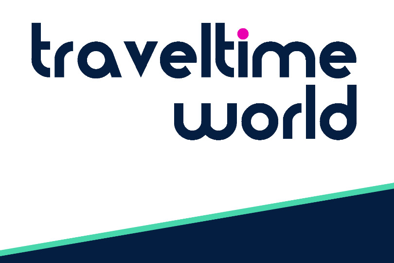TravelTime World will relocate in March