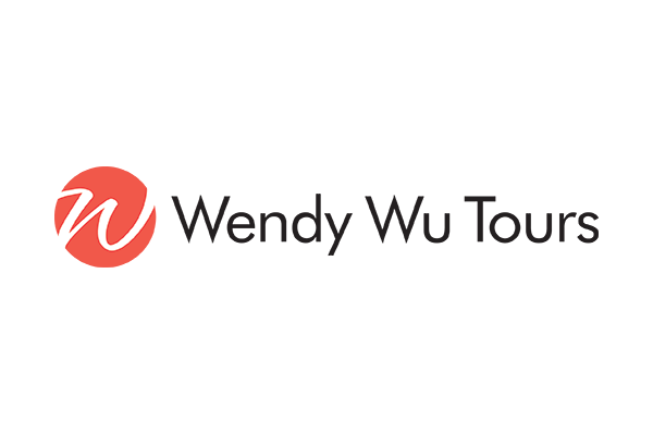 WendyWuTours_FINAL_LOGO_OUTLINED.png