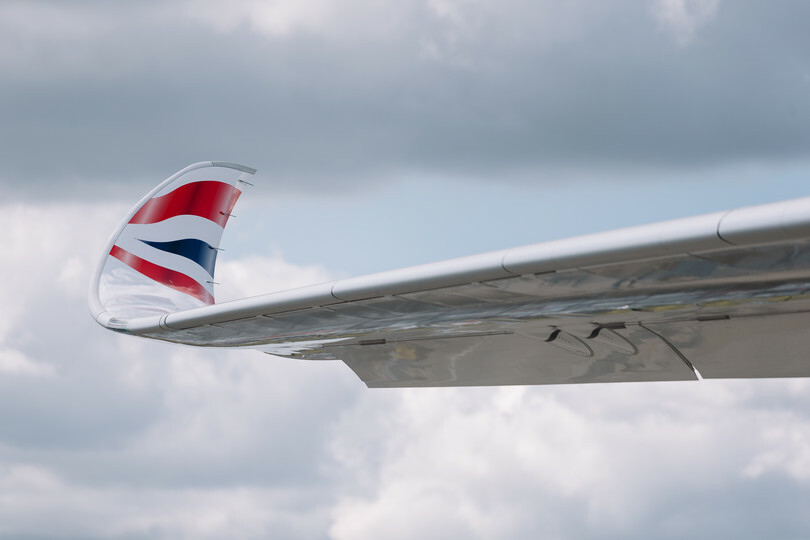 Lime unveils agents' offer on BA US fares
