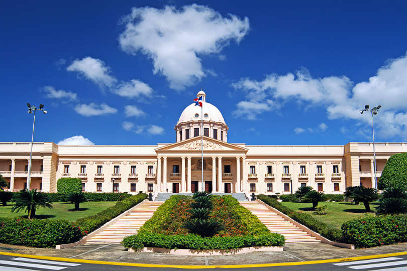 Dominican Republic offers cultural attractions for visitors