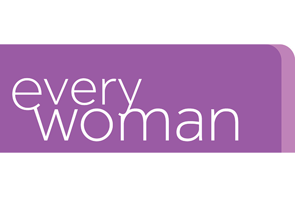 everywoman in Travel