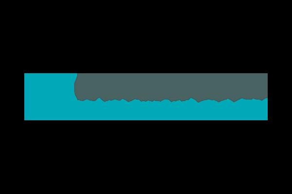 Exodus Logo - Colour.png