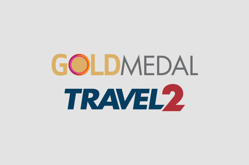 Exclusive: Gold Medal/Travel 2 to begin asking agents for client contact data 'post-peaks'