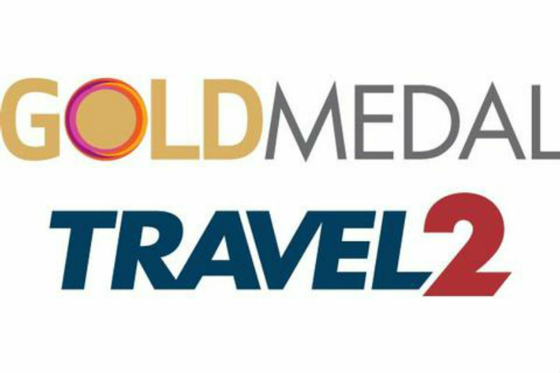 Gold Medal and Travel 2 report social-driven sales rises