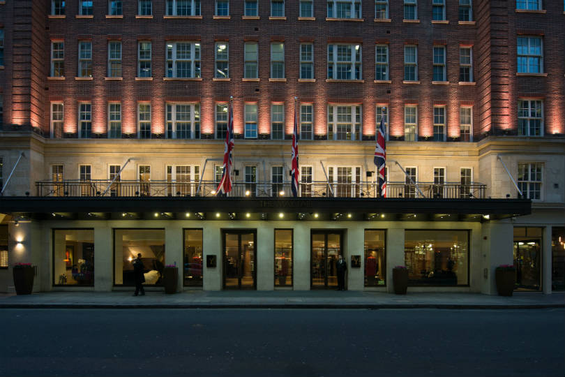 The May Fair, A Radisson Collection Hotel in London