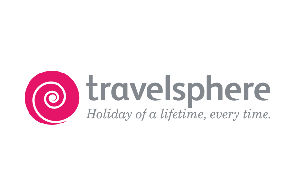 Travelsphere.png