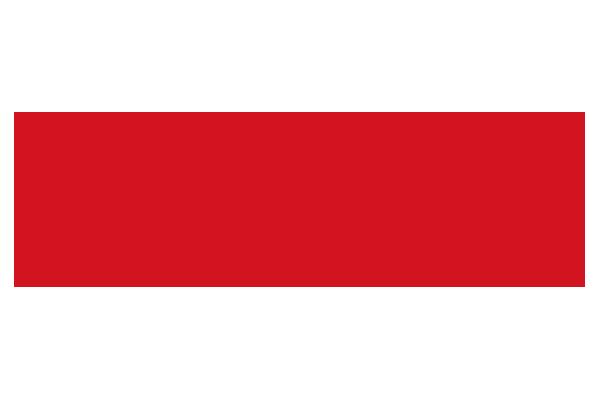 Supplier Directory Live: Avis