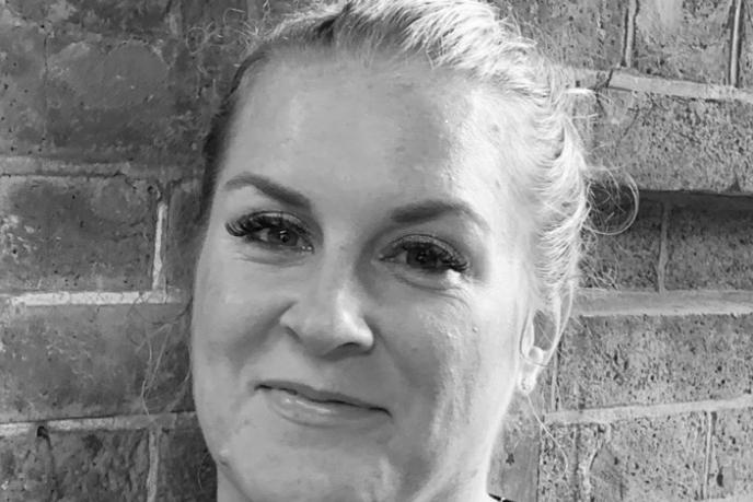 Advantage has appointed Leigh Cowlishaw as interim global supplier partnership director