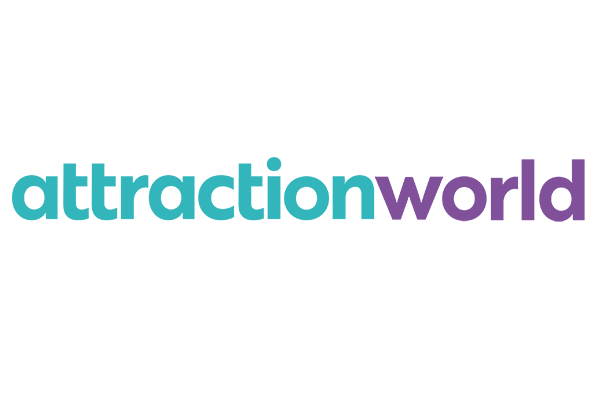 Supplier Directory Live: Attraction World