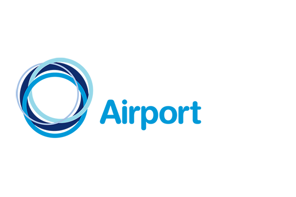 Little Black Book: Birmingham Airport