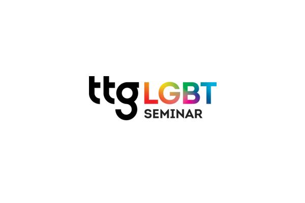 TTG LGBT Seminar