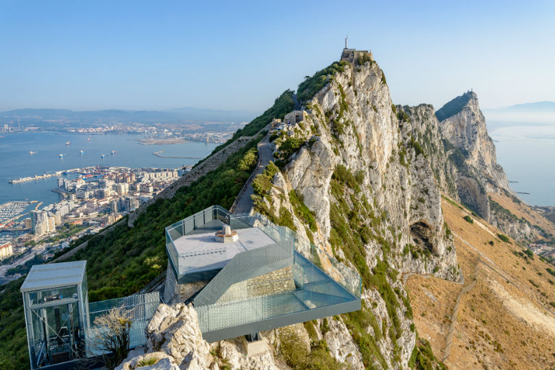 Gibraltar Tourist Board to host travel trade roadshows