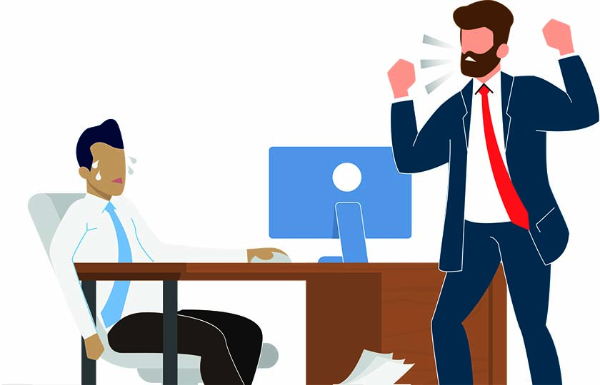 Tips for managing and resolving workplace conflict