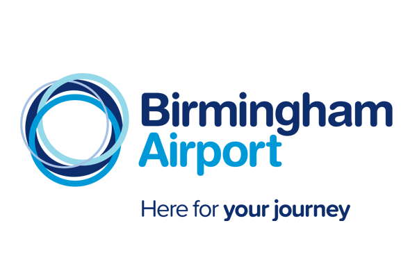 Supplier Directory Live: Birmingham Airport