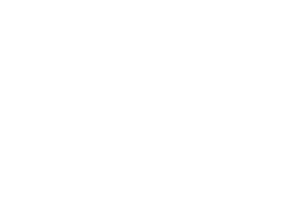Little Black Book: Cruise & Maritime Voyages