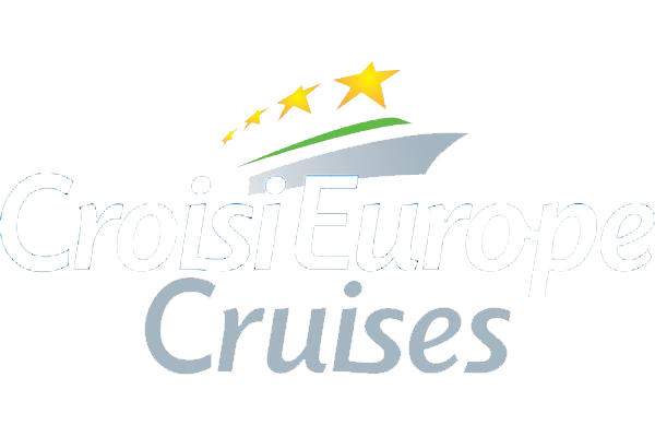 Little Black Book: CroisiEurope Cruises
