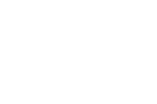 Little Black Book: Crystal Cruises